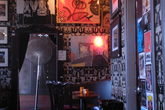 Madrone Art Bar - Art Gallery | Bar | Club | Live Music Venue | Lounge in SF