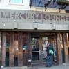 Mercury Lounge - Dive Bar | Live Music Venue in New York.