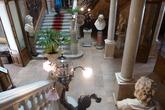 Museum Cerralbo - Museum in Madrid