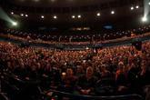 Berlinale (Berlin International Film Festival) - Arts Festival | Film Festival in Berlin.