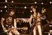 St. Patrick's Day Festival at Gruta '77 - Music Festival | Concert in Madrid