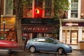 Freud - Café | Cocktail Bar in London