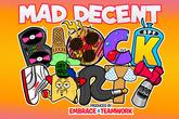 Mad Decent Block Party (DC) - Music Festival | DJ Event in Washington, DC.