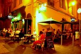 Snug & Cellar Gastropub - Irish Pub | Gastropub | Live Music Venue in French Riviera
