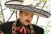 Pepe-aguilar_s165x110