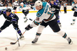 San-jose-sharks-hockey_s268x178