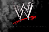 Wwe-world-wrestling-entertainment_s165x110