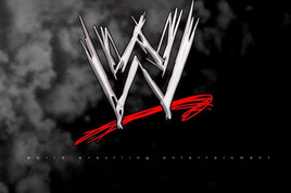 Wwe-world-wrestling-entertainment_s268x178
