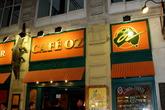 Cafe-oz_s165x110