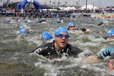 Great London Swim - Swimming | Fitness & Health Event | Sports in London.