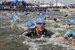 Great London Swim - Swimming | Fitness & Health Event | Sports in London.