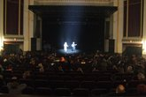 Mayo Performing Arts Center (Morristown, NJ) - Concert Venue | Performing Arts Center in NYC
