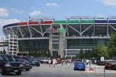 FedEx Field (Landover, MD) - Concert Venue | Stadium in Washington, DC.