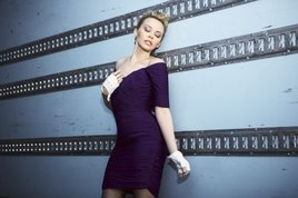 Kylie-minogue_s268x178