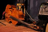 Jazzsessie-at-badcuyp-concert_s165x110