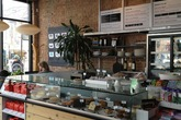 The Coffee Studio - Coffeeshop | Café in Chicago.