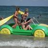 Playa d'en Bossa - Beach | Nightlife Area | Outdoor Activity in Ibiza.