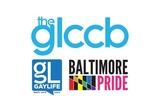 Baltimore-pride_s165x110