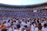 Partying in Pamplona: Fun and Cultural Things to Do During the Run