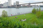 Brooklyn-bridge-park_s165x110