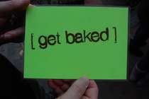 Baked & Wired - Bakery | Coffeeshop in Washington, DC.