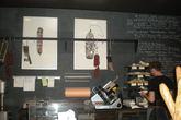 The-butcher-shop_s165x110