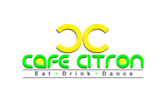 Café Citron - Bar | Club | Live Music Venue | Restaurant in DC