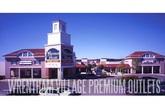 Wrentham-village-premium-outlets-july-4th-summer-sale_s165x110