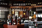Seasons 52 (Santa Monica) - Restaurant | Café in LA