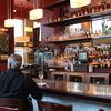 Pete's Cafe & Bar - Bar | Café in Los Angeles.