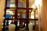 Cafe-de-la-paix_s165x110