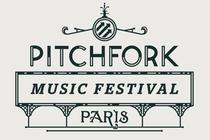 Pitchfork Music Festival 2014 - Concert | Music Festival in Paris