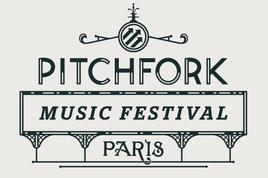Pitchfork-music-festival-concert_s268x178