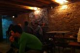 Absenta-bar_s165x110