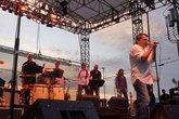 Southside-johnny-and-the-asbury-jukes_s165x110