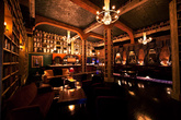 Hemingway's - Bar | Lounge in LA