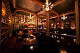 Hemingway's - Bar | Lounge in Los Angeles.