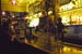 The Old Queen&#x27;s Head - Bar | Gastropub | Live Music Venue in London.