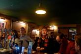 Hogans-bar_s165x110