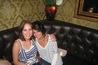 Seventy7 - Lounge | Speakeasy in Los Angeles.