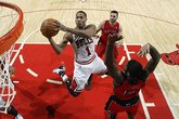 Bulls-basketball_s165x110