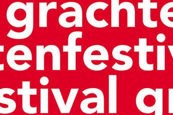 Grachten Festival Winter Special - Concert | Music Festival in Amsterdam.