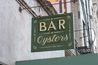 Maison Premiere - Bar | Lounge | Oyster Bar in New York.