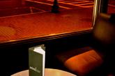 Minibar-boston_s165x110