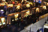 Eurogamer-expo-1_s165x110