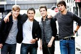 Big-time-rush_s165x110