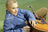 Melissa-etheridge_s165x110