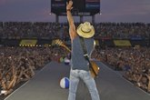 Kenny-chesney_s165x110