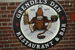Grendel&#x27;s Den - Bar | Restaurant in Boston.