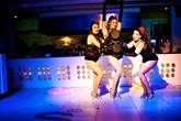 Red-hots-burlesque-in-bed-with-supperclub_s165x110